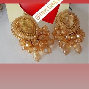 Accessories - earring